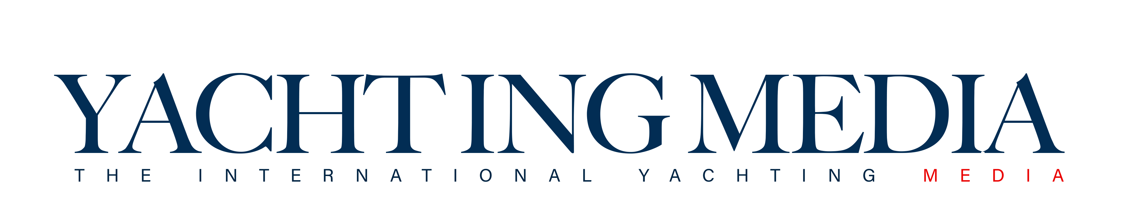 The International Yachting Media: portal about boating