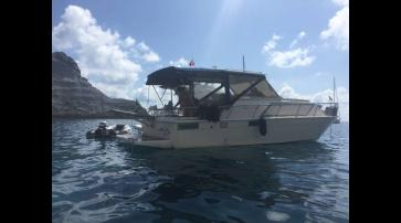 Chris Craft Chris Craft Express 30""