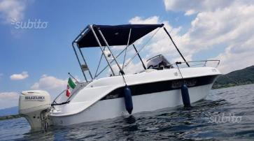 Marinello Eden 18 Luxury