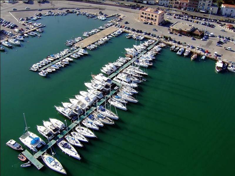 1498732947793_cormorano_marina_porto_torres_2.jpg