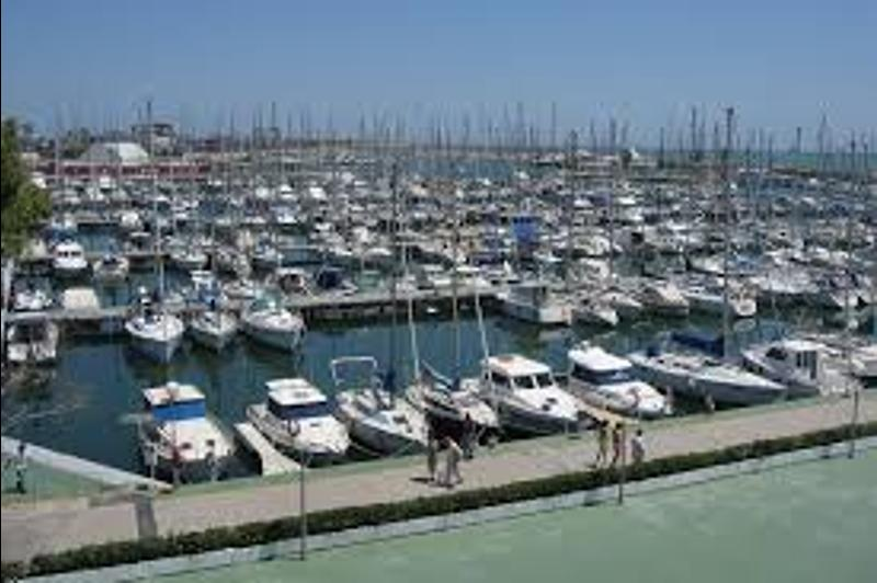 1543590891662_Valencia_yacht_base_2.jpeg