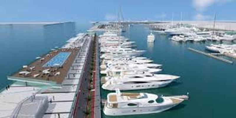 1543590891748_Valencia_yacht_base1.jpeg