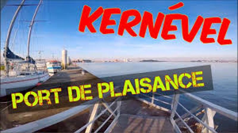 1552471116027_Port_de_Kernevel_2.jpeg