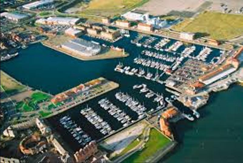 1554451222023_Hartlepool_Marina_1.jpeg