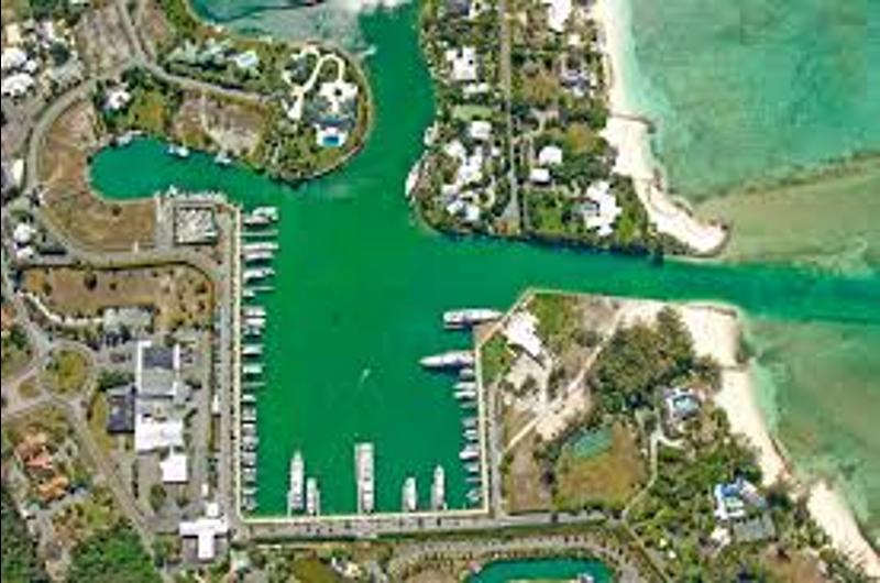 1556781421052_Lyford_Cay_Club_Marina_1.jpeg
