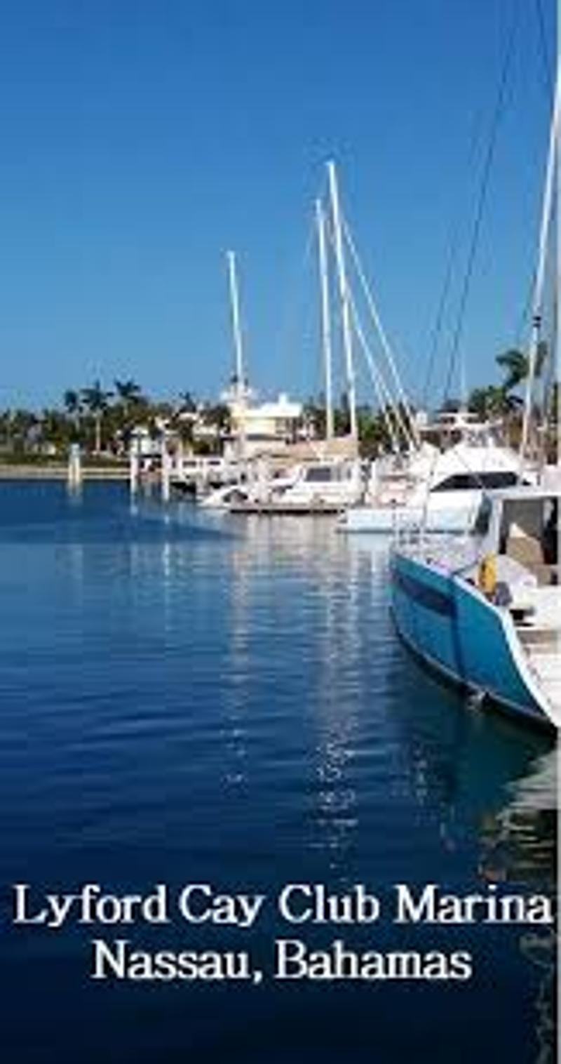 1556781421138_Lyford_Cay_Club_Marina_2.jpeg