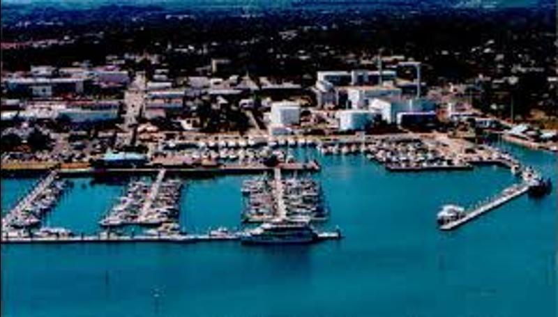 1556786687708_Fort_Pierce_City_Marina__1.jpeg