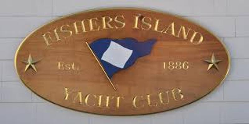 1556872270632_Fishers_Island_Yacht_Club_1.jpeg