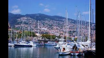 1547634161580_marina_do_funchal_2.jpeg