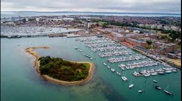 1553074247492_Castle_Marinas_Royal_Clarence_Marina_1.jpeg