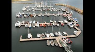 1553597913098_Peterhead_Bay_Marina_1.jpeg