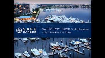 1555320724586_Old_Port_Cove_Marina___A_Safe_Harbor_Marina_1.jpeg