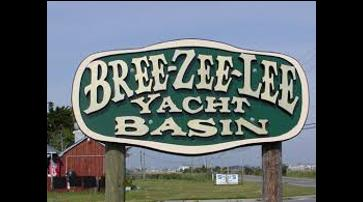 1555577729877_Bree-Zee-Lee_Yacht_Basin_2.jpeg