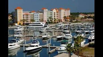 1556536435861_Marinas_At_Hammock_Beach_Resort_2.jpeg