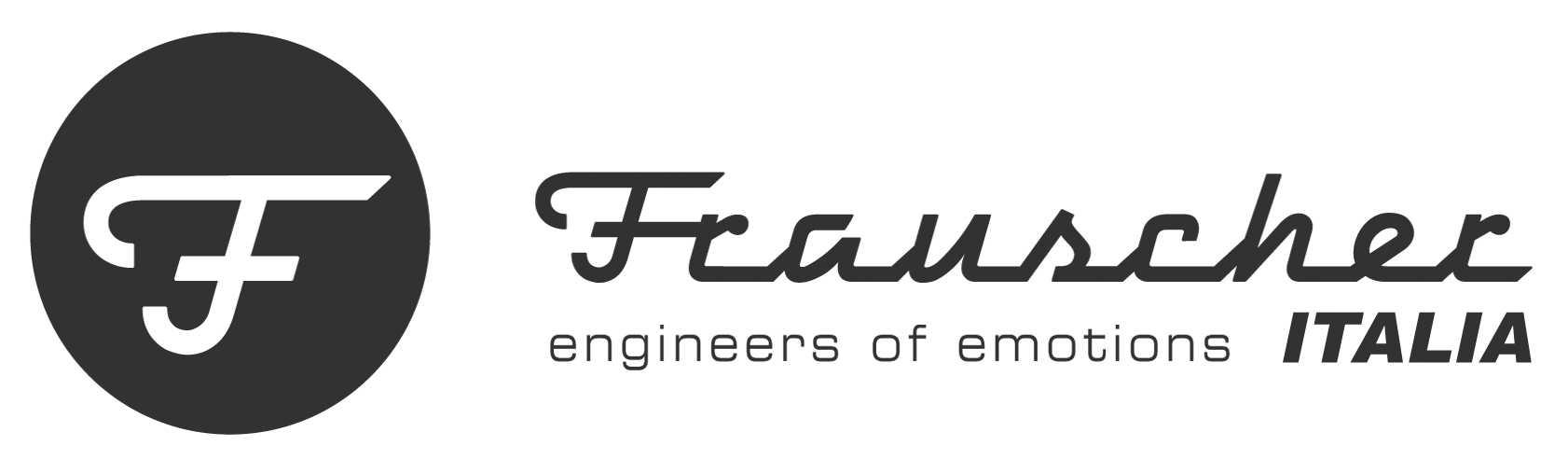 frauscher