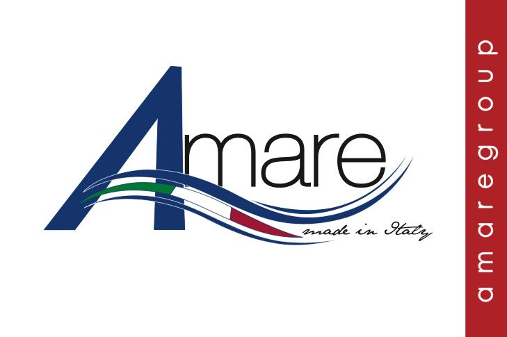 amare group