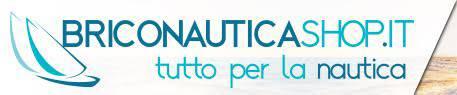 brico nautica