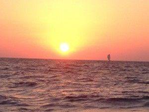 tramonto_patricia