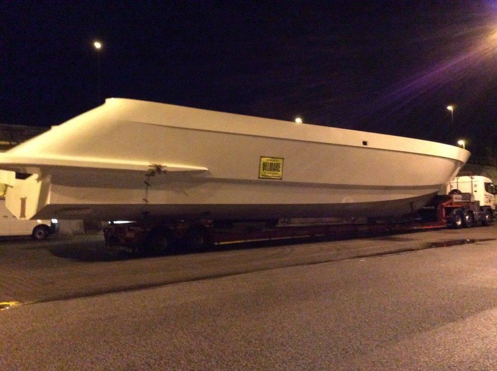 trasporto-amer-1024x765