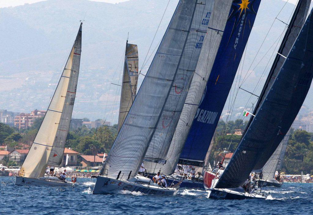 Presentata a Mondello la Palermo-Montecarlo, dal 21 al 26 agosto 2015