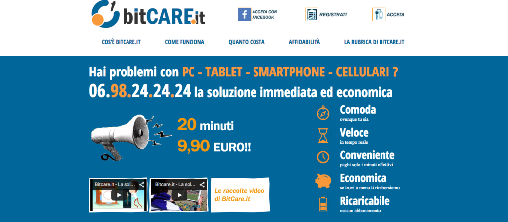 Come aggiustare pc, tablet e smartphone in barca