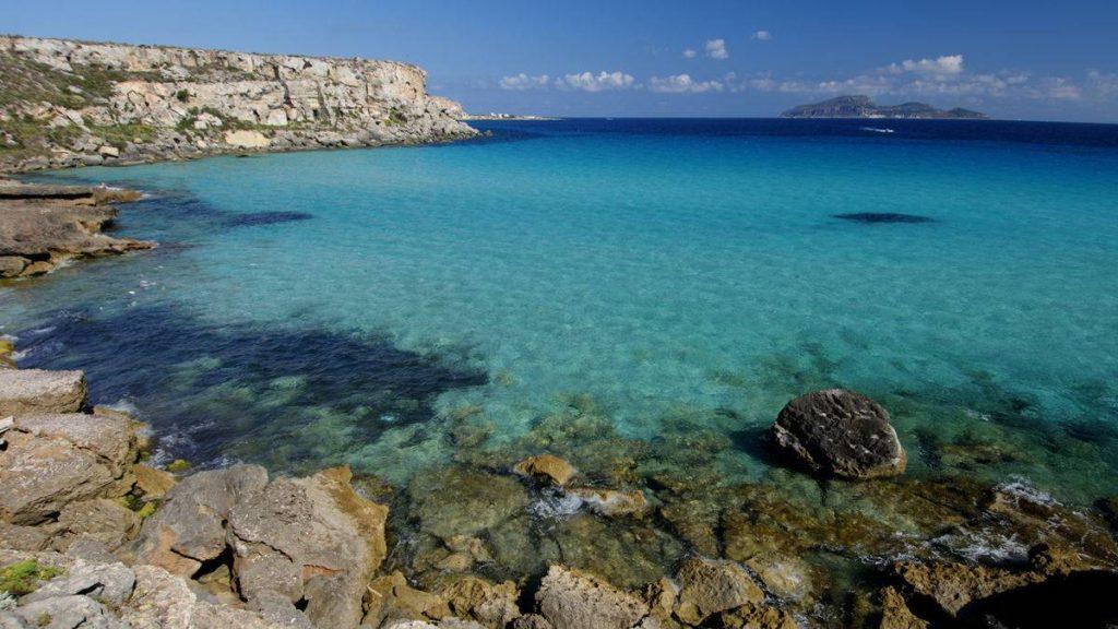 Scacco matto per la pesca a strascico illegale nelle isole Egadi
