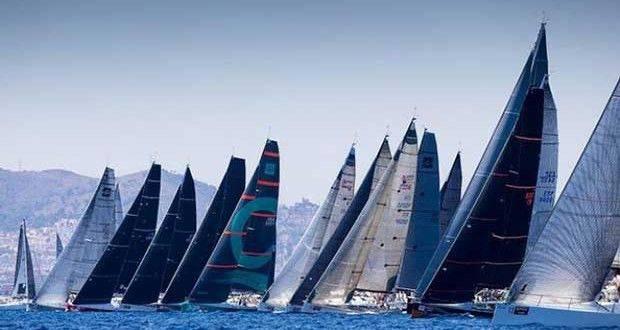 ORC Barcelona al traguardo, successo italiano