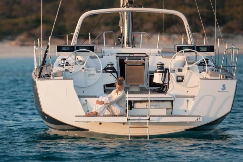 beneteau oceanis 55 (2)
