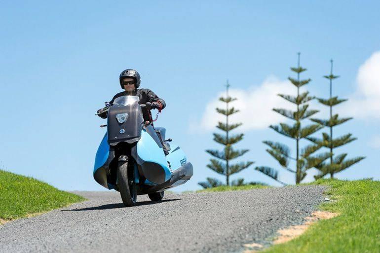 gibbs-terraquad-triski-biski-amphibious-motorcycle-14