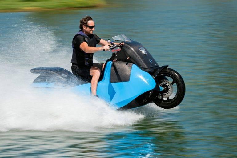 gibbs-terraquad-triski-biski-amphibious-motorcycle-9