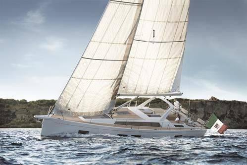 Salone di Genova, ecco gli Oscar alle migliori barche ed accessori