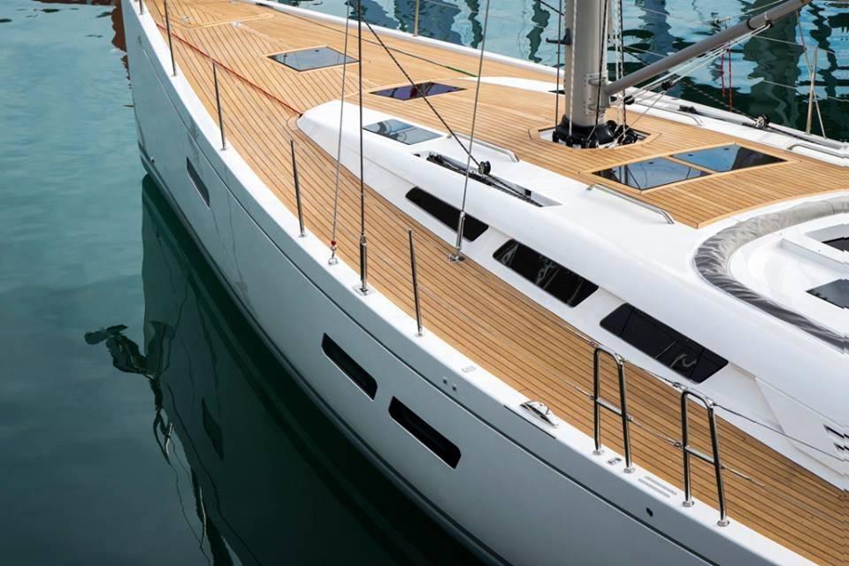 Italia-Yachts-15.98-vela-veneta-velaveneta-salone-genova