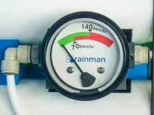 flow-gauge-1