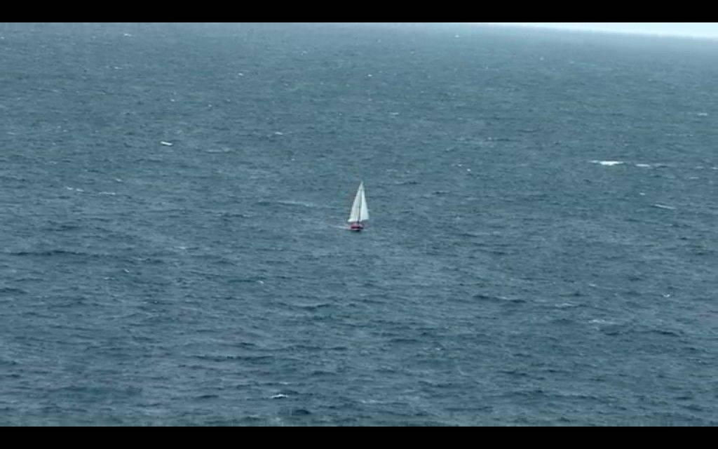 maidentrip oceano