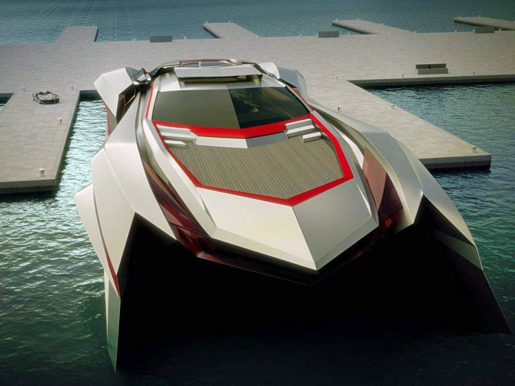 the-kraken-is-a-light-hearted-design-study-exploring-the-limits-of-yacht-design-according-to-the-designers-website