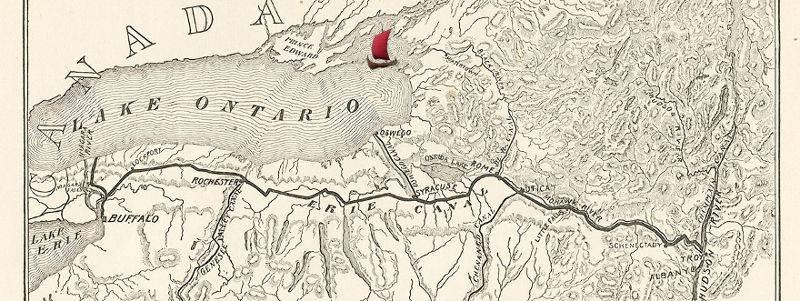 Draken1896lakemap