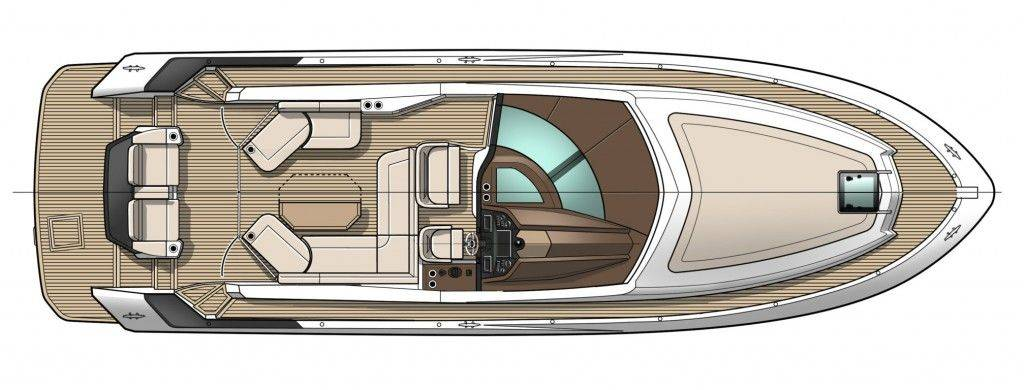GT46-01a main deck (FILEminimizer)