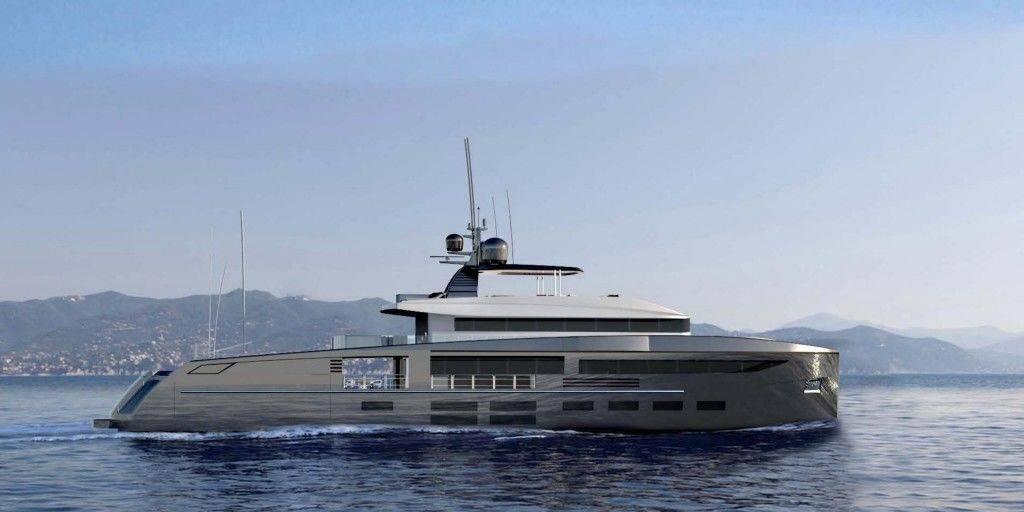MC Yacht_Ocea_Nemo44 (6)