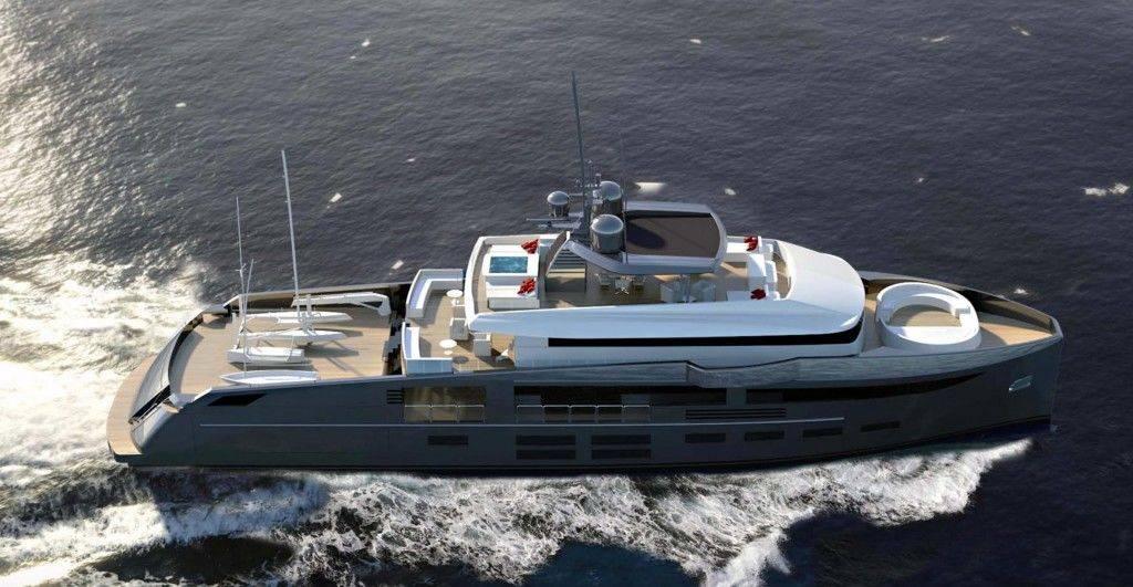 MC Yacht_Ocea_Nemo44 (8)