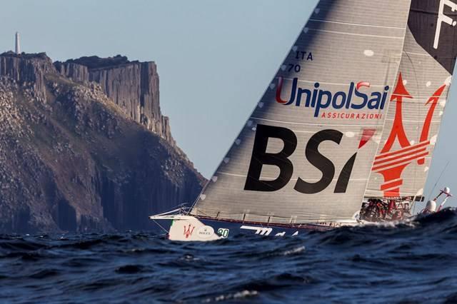 Soldini-sails-a-classic-Hobart-race-for-better-for-worse-ROLEX-Studio-Borlenghi-Stefano-Gattini