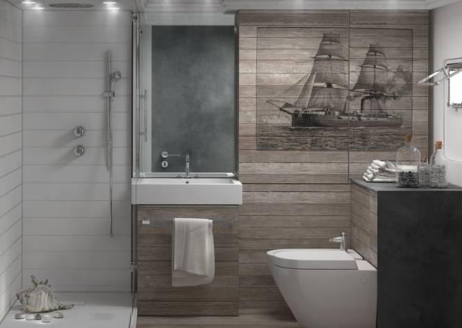 Terranova-T85-New-Style-Bathroom-665x472