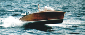 anni50