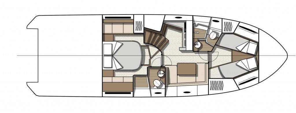 gt46-02 Lower deck 2 cabins (FILEminimizer)