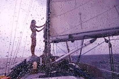 liz-clark-raining-sail-296x198