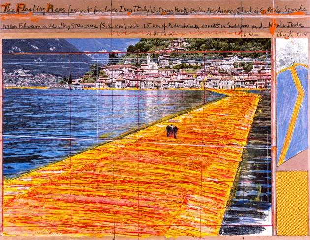 04-Christo-The-Floating-Piers-lago-Iseo1-630x488