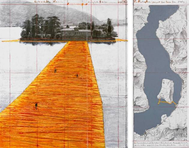06-Christo-The-Floating-Piers-lago-Iseo1-630x495