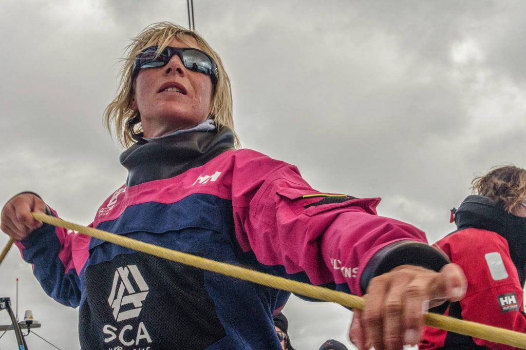 helly hansen per team sca