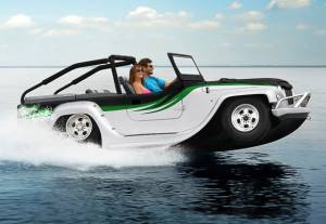 MC YAchts OceaNemo toys_WaterCar (8)