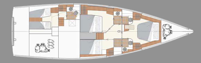 moody 54 DS layout2
