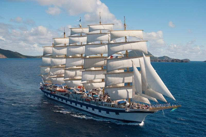 royal-clipper-the-largest-full-rigged-sailing-ship-in-the-world-2